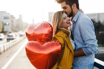 ινδική γεγονότα dating Νέα Υόρκη Ταχύτητα dating υπηρέτρια σοκολάτα μπαρ