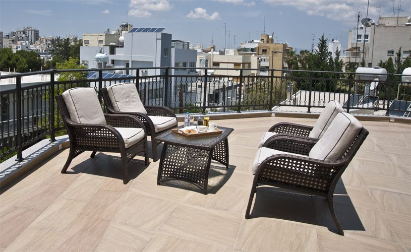 815x500Suite-101Balcony1-