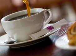 800x588Service-Coffee1