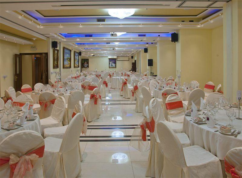 Weddings private events organization at semeli hotel nicosia 800 x 588wedding4 junglespirit Choice Image