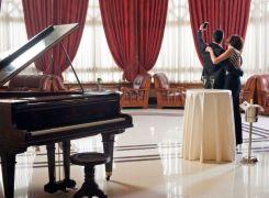 piano-roomo