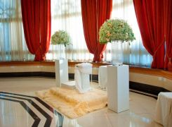 wedding-room