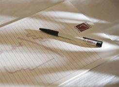 800-x-588Pad--Pen1