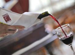 800-x-588Service-Wine