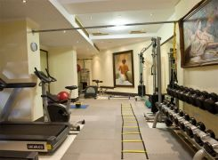 800-x-588Fitness-Suite1