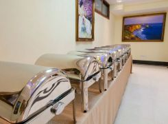 img-catering-service-2