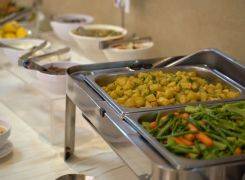 img-catering-service-3