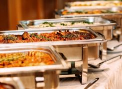 img-catering-service-4