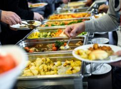 img-catering-service-6
